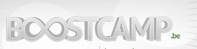 Boostcamp